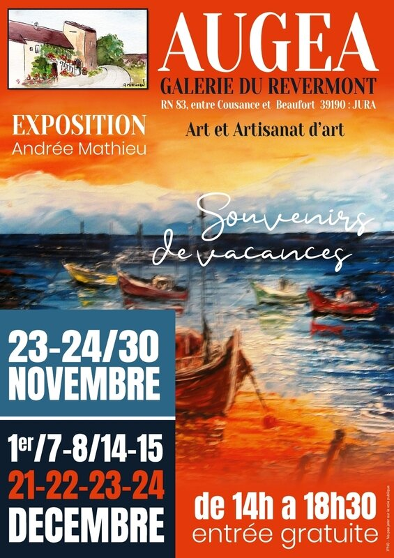 affiche-expo-andree-2019-ok