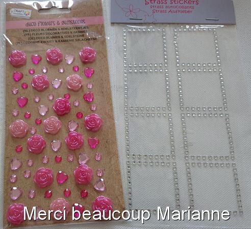DSC_1547 MARIANNE PIROTTE