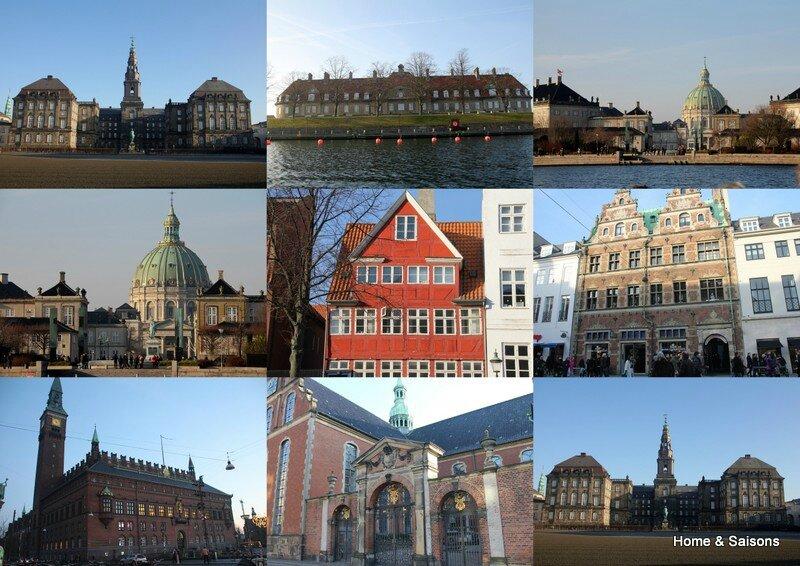 2017-01 COPENHAGUE2