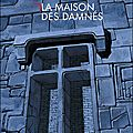 La maison des damnés, richard matheson, 1971
