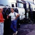 1990-Monza-Jean Claude_Renat
