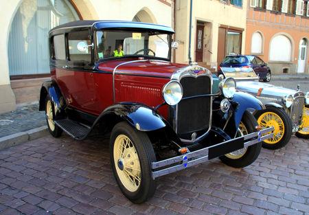 Ford_type_A_de_1930__3_me_Rencontre_de_voitures_anciennes___Benfeld_2010__01