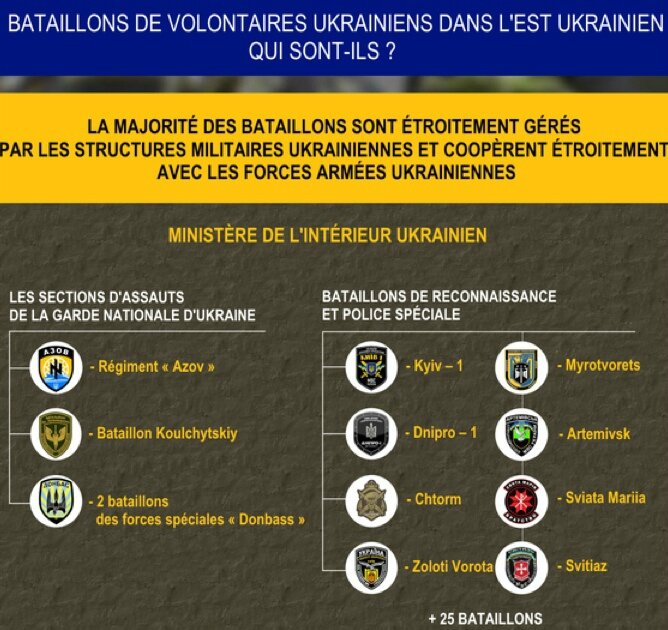 volontaires1