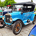 Ford T Torpedo_02 - 1926 [USA] HL_GF