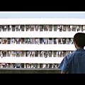 Nos films préférés en 2014 : benjamin cleyrergue