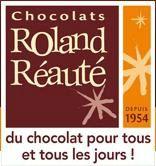 2013-03-25_Ambassade_AG_chocolaterie_reaute_1