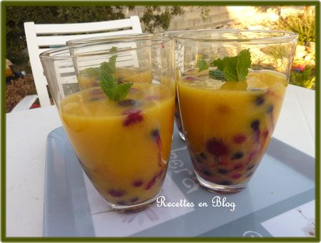 soupe_abricots_mangues_fruits_rouges1