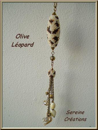 olive_leopard2