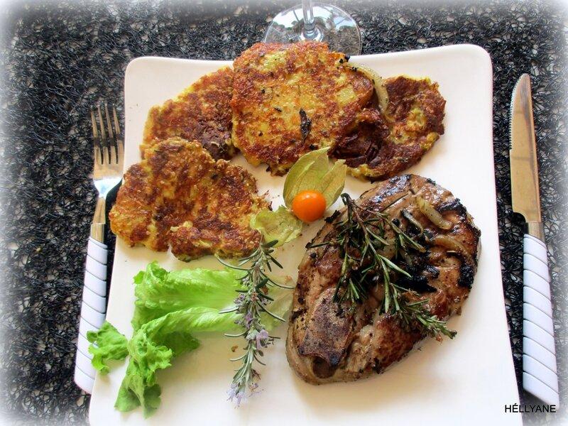 couronne feuillet e farcie la viande sauce tomate poivrons fromage raclette avec des. Black Bedroom Furniture Sets. Home Design Ideas