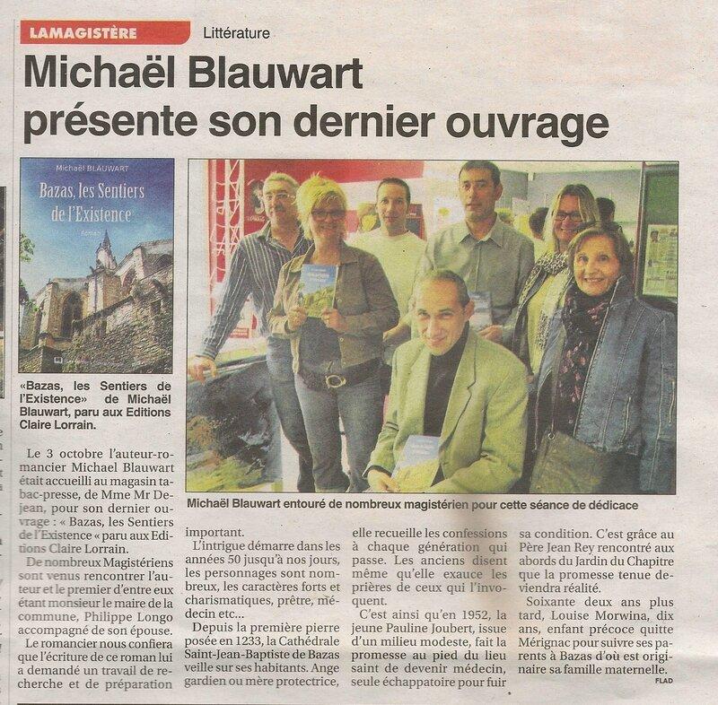Le Petit Journal du Tarn et Garonne