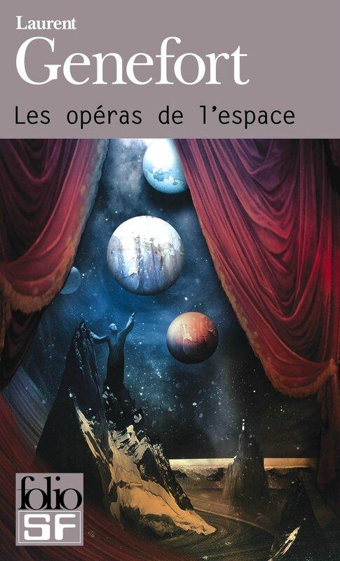 les opéras