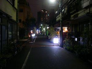 Canalblog_Tokyo03_15_Avril_2010_072