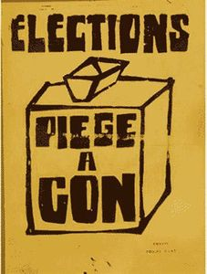 elections 1
