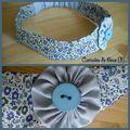 Camaïeu de bleus (3)