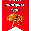 Puces marines / nautiques 2014 bretagne