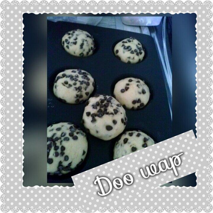 Doo Wap
