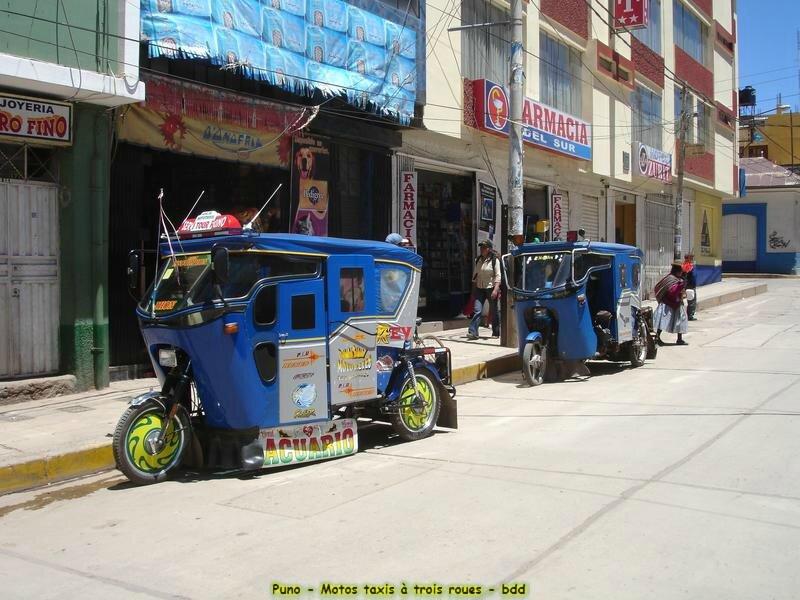 Pérou 2009 39