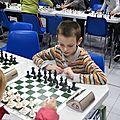 Zonal scolaire Var-Est 2014, à Draguignan (110)