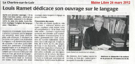 article ML24mars2012