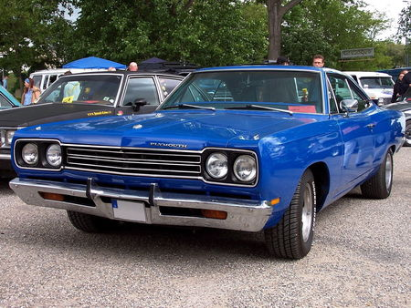 69_PLYMOUTH_Satellite_Hardtop_Coupe_1