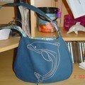 sac francine