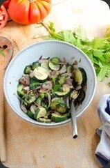 Spirelli-soubry-avoine-courgettes-menthe-15