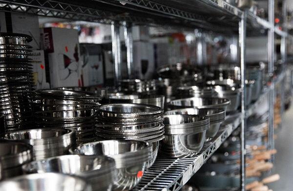 acheter matériels pro de cuisine maroc aece599e6b9f