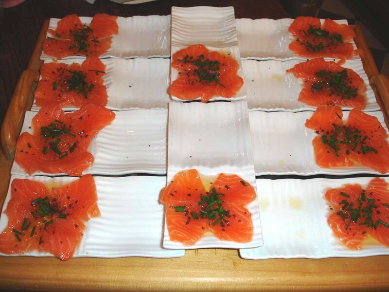 ambo2 saumon prépa03