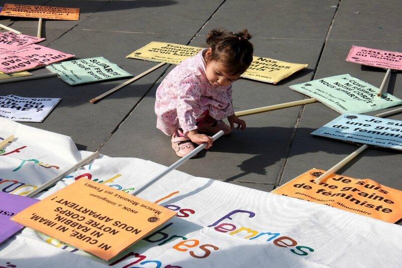 2-Marche mondiale des femmes_3713