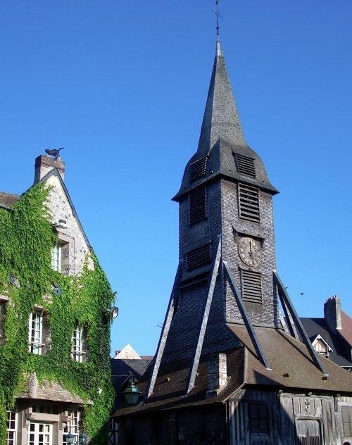 clocher-ste-catherine-e1506066716969