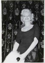 1953-12-19-LA-ambassador_hotel-miss_press_club-collection_frieda_hull-1d