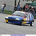 Slalom_Bourg_2012_6078