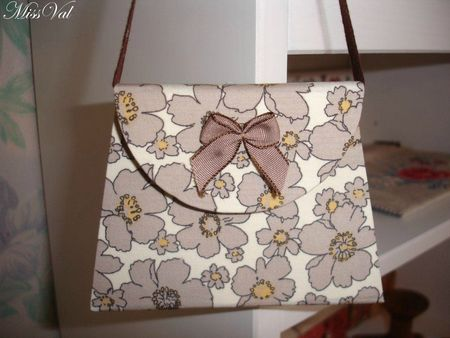 mini sac de fille lilirose 2e 01