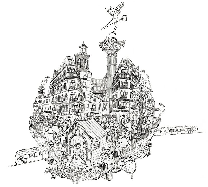 visuel-final-dessin-lamanoeuvre-