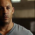 Fast five - la critique