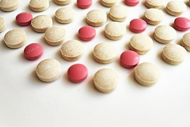 pilule-contraception