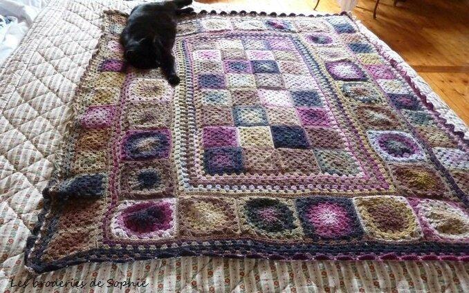 Couverture crochet delight (9)