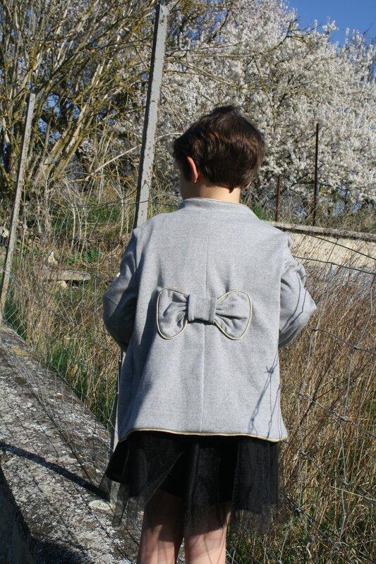 roma 022