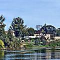 Sur la Garonne 26 septembre 2015 SANDRINE (43)