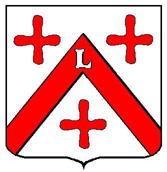 Image d'illustration. *Symbole de la Ville de Lubumbashi