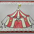 92 le petit plus du cirque