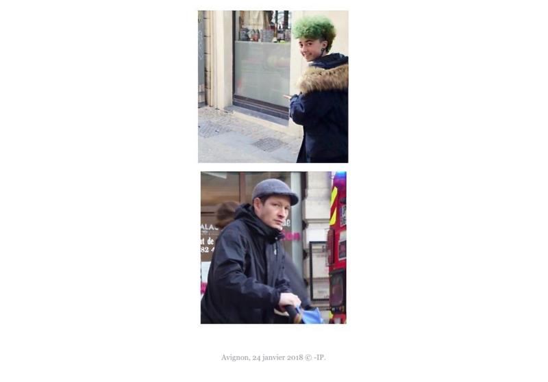 Capture d'écran 2018-02-28 à 23