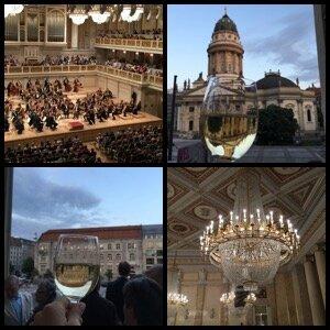 Berlin musical