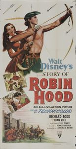 robin_film_us_03