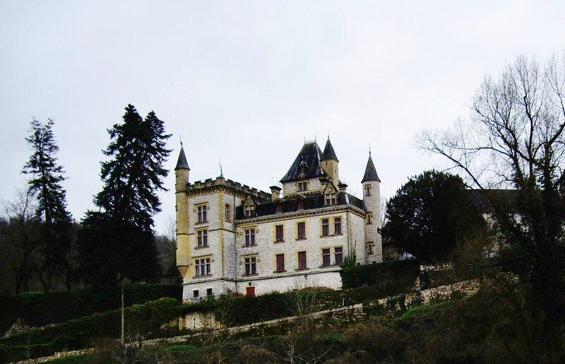 Château de Cieurac101689880_o