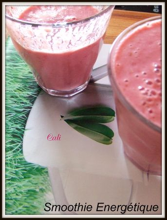 Smoothie_Energ_tique_011