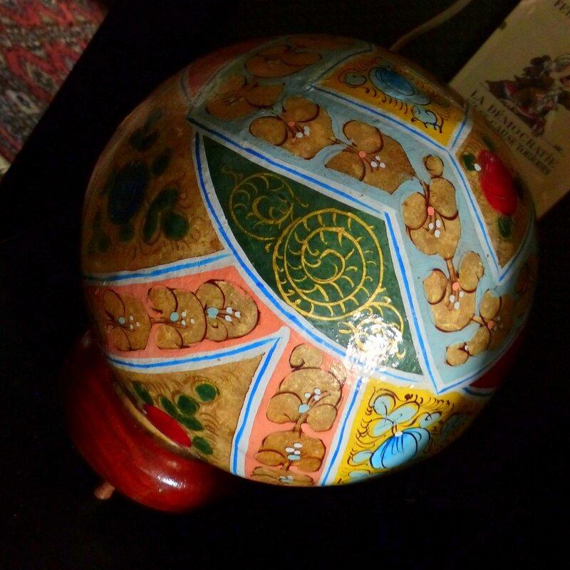 lampe 5 euros1
