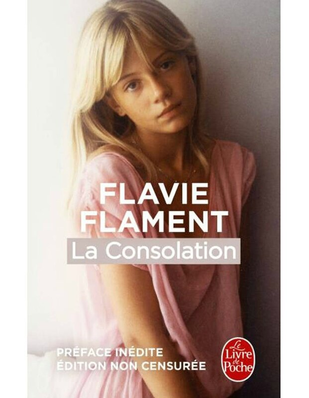 La-consolation-de-Flavie-Flament-Le-livre-de-poche