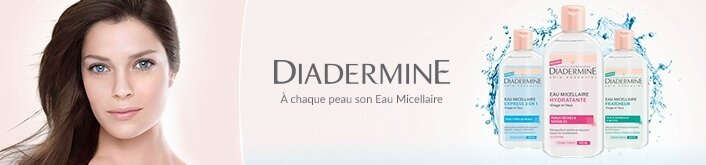 1479123920banner_diadermine-eaumiscellaire
