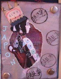 283 - Japon